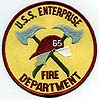 Enterprise.JPG (54292 bytes)